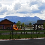 Mt Valley RV Resort